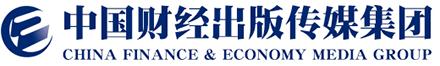 彩6官网出版传媒集团